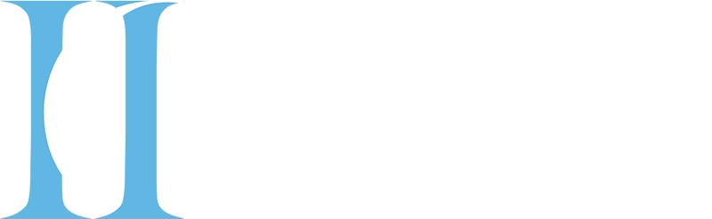 4n investments clean energy investment india